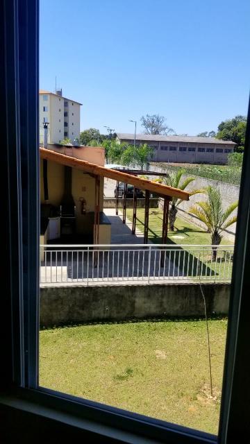 Alugar Apartamentos / Apto Padrão em Votorantim R$ 700,00 - Foto 12