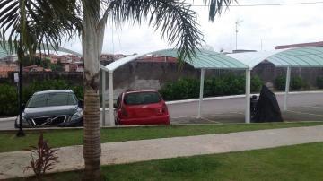 Alugar Apartamentos / Apto Padrão em Votorantim R$ 700,00 - Foto 13