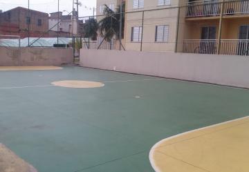 Alugar Apartamentos / Apto Padrão em Votorantim R$ 700,00 - Foto 15
