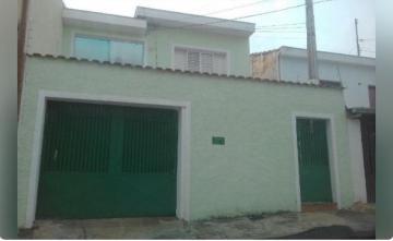 Comprar Casa / em Bairros em Sorocaba R$ 288.000,00 - Foto 1