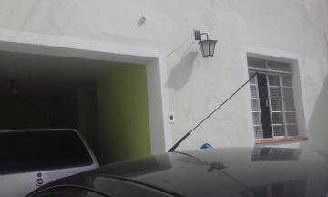 Comprar Casa / em Bairros em Sorocaba R$ 288.000,00 - Foto 3