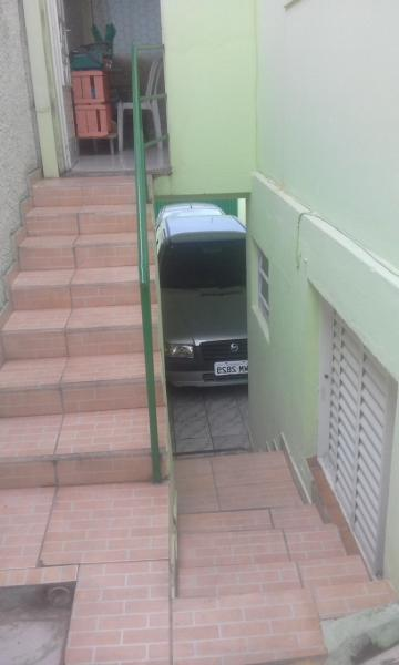 Comprar Casa / em Bairros em Sorocaba R$ 288.000,00 - Foto 4