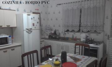 Comprar Casa / em Bairros em Sorocaba R$ 288.000,00 - Foto 9