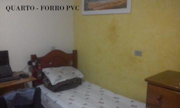 Comprar Casa / em Bairros em Sorocaba R$ 288.000,00 - Foto 11