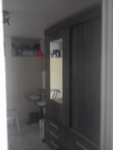 Comprar Casa / em Bairros em Sorocaba R$ 288.000,00 - Foto 12