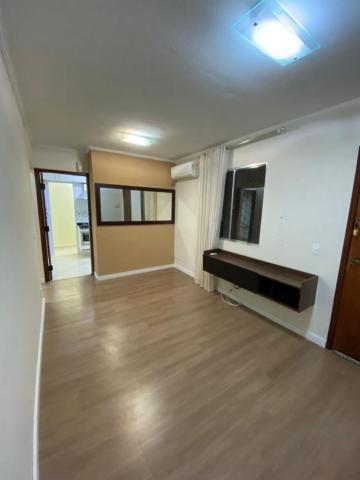 Votorantim Jardim Mirante dos Ovnis Apartamento Locacao R$ 1.100,00 Condominio R$170,00 2 Dormitorios 1 Vaga