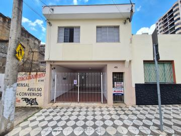 Alugar Apartamentos / Kitnet em Sorocaba R$ 730,00 - Foto 1