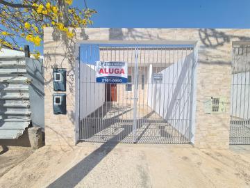 Alugar Casa / em Bairros em Sorocaba R$ 800,00 - Foto 1
