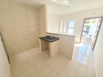 Alugar Casa / em Bairros em Sorocaba R$ 800,00 - Foto 6