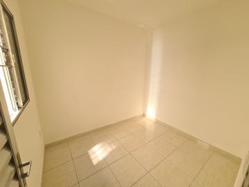 Alugar Casa / em Bairros em Sorocaba R$ 800,00 - Foto 10