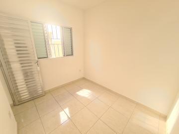 Alugar Casa / em Bairros em Sorocaba R$ 800,00 - Foto 11