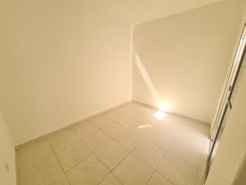 Alugar Casa / em Bairros em Sorocaba R$ 800,00 - Foto 12