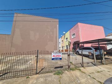 Alugar Casa / em Bairros em Sorocaba R$ 1.200,00 - Foto 1