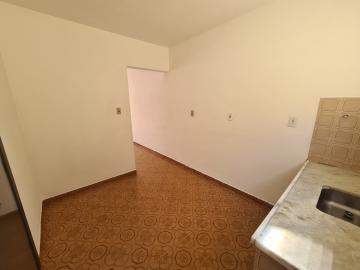 Alugar Casa / em Bairros em Sorocaba R$ 1.200,00 - Foto 6