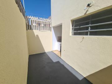 Alugar Casa / em Bairros em Sorocaba R$ 1.200,00 - Foto 11