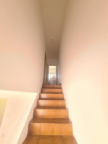 Alugar Casa / em Bairros em Sorocaba R$ 1.200,00 - Foto 12