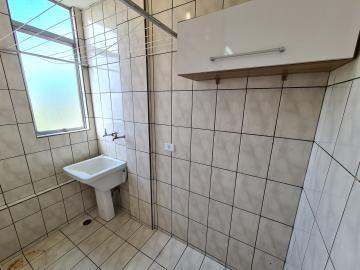Alugar Apartamento / Padrão em Sorocaba R$ 700,00 - Foto 11