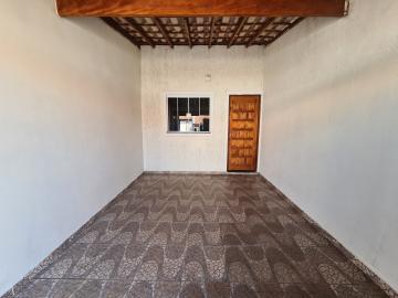 Alugar Casa / em Bairros em Sorocaba R$ 800,00 - Foto 2