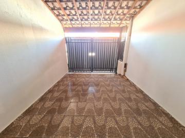 Alugar Casa / em Bairros em Sorocaba R$ 800,00 - Foto 3