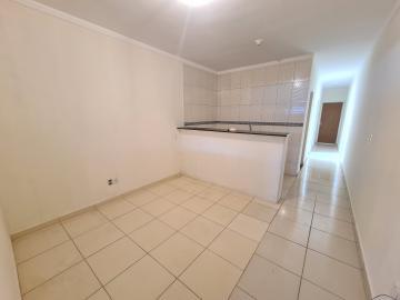 Alugar Casa / em Bairros em Sorocaba R$ 800,00 - Foto 4