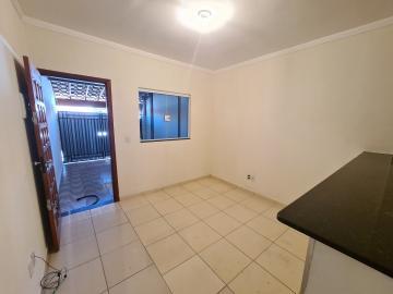 Alugar Casa / em Bairros em Sorocaba R$ 800,00 - Foto 5