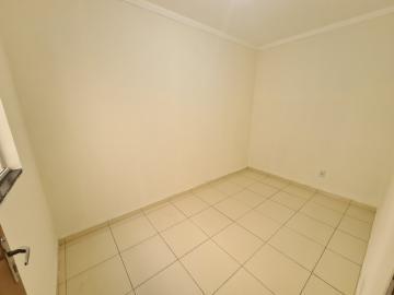 Alugar Casa / em Bairros em Sorocaba R$ 800,00 - Foto 9
