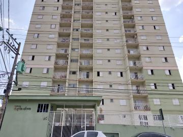Sorocaba Mangal Apartamento Locacao R$ 1.950,00 Condominio R$546,65 3 Dormitorios 2 Vagas Area construida 90.00m2