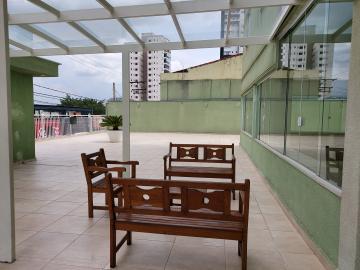 Alugar Apartamento / Padrão em Sorocaba R$ 1.950,00 - Foto 4