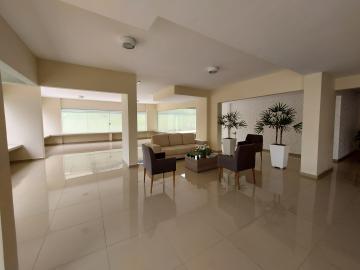 Alugar Apartamento / Padrão em Sorocaba R$ 1.950,00 - Foto 5