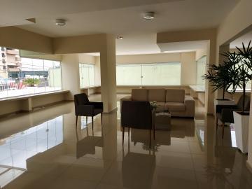 Alugar Apartamento / Padrão em Sorocaba R$ 1.950,00 - Foto 6