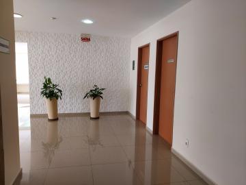 Alugar Apartamento / Padrão em Sorocaba R$ 1.950,00 - Foto 8