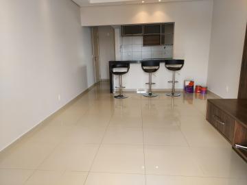 Alugar Apartamento / Padrão em Sorocaba R$ 1.950,00 - Foto 14