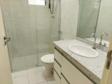 Alugar Apartamento / Padrão em Sorocaba R$ 1.950,00 - Foto 17