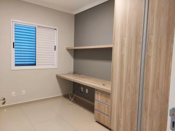 Alugar Apartamento / Padrão em Sorocaba R$ 1.950,00 - Foto 20