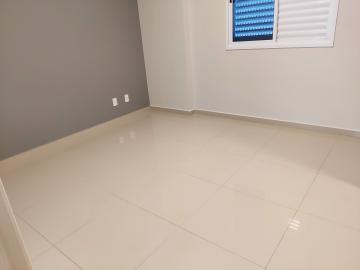Alugar Apartamento / Padrão em Sorocaba R$ 1.950,00 - Foto 23