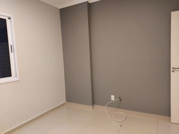 Alugar Apartamento / Padrão em Sorocaba R$ 1.950,00 - Foto 24