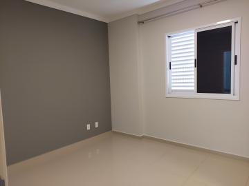 Alugar Apartamento / Padrão em Sorocaba R$ 1.950,00 - Foto 25