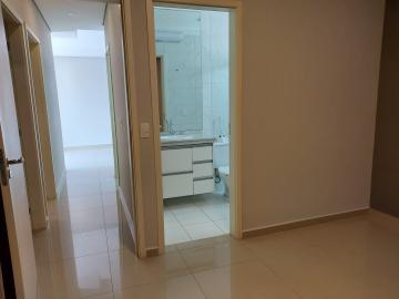 Alugar Apartamento / Padrão em Sorocaba R$ 1.950,00 - Foto 26