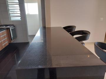 Alugar Apartamento / Padrão em Sorocaba R$ 1.950,00 - Foto 28