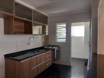 Alugar Apartamento / Padrão em Sorocaba R$ 1.950,00 - Foto 29