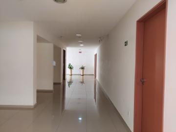 Alugar Apartamento / Padrão em Sorocaba R$ 1.950,00 - Foto 31