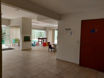 Alugar Apartamento / Padrão em Sorocaba R$ 1.950,00 - Foto 33