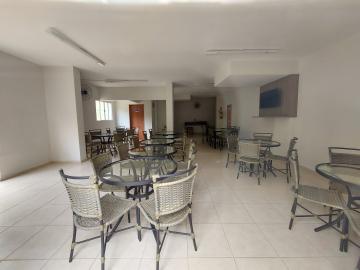 Alugar Apartamento / Padrão em Sorocaba R$ 1.950,00 - Foto 34