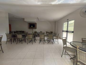 Alugar Apartamento / Padrão em Sorocaba R$ 1.950,00 - Foto 35