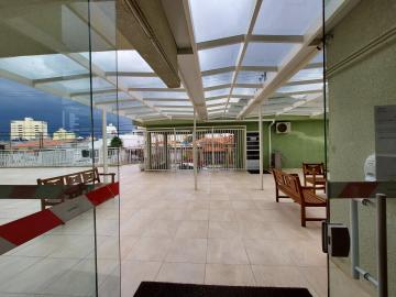 Alugar Apartamento / Padrão em Sorocaba R$ 1.950,00 - Foto 38