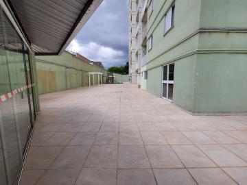 Alugar Apartamento / Padrão em Sorocaba R$ 1.950,00 - Foto 42