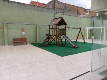 Alugar Apartamento / Padrão em Sorocaba R$ 1.950,00 - Foto 43