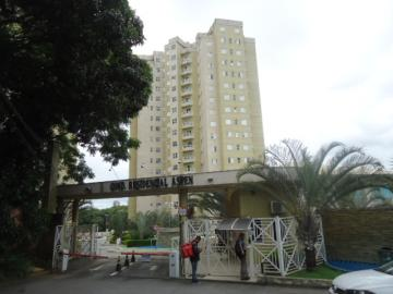 Sorocaba Jardim Goncalves Apartamento Locacao R$ 1.300,00 Condominio R$300,27 2 Dormitorios 2 Vagas
