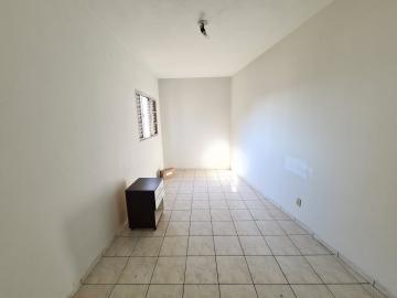 Alugar Casa / Finalidade Comercial em Sorocaba R$ 1.100,00 - Foto 6