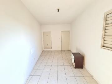 Alugar Casa / Finalidade Comercial em Sorocaba R$ 1.100,00 - Foto 7